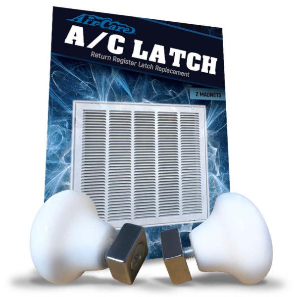AC latch product