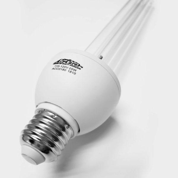 uvc max bulb