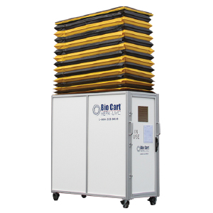 air-care bio cart 10 image