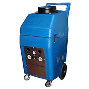 air-care negative air machine