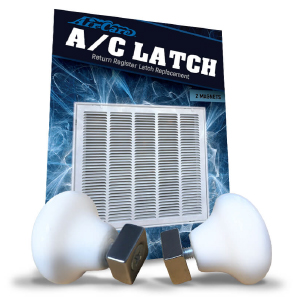 air-care ac latch product image