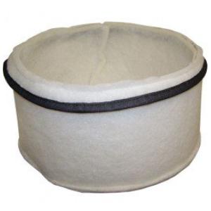 air-care vaccum filter image