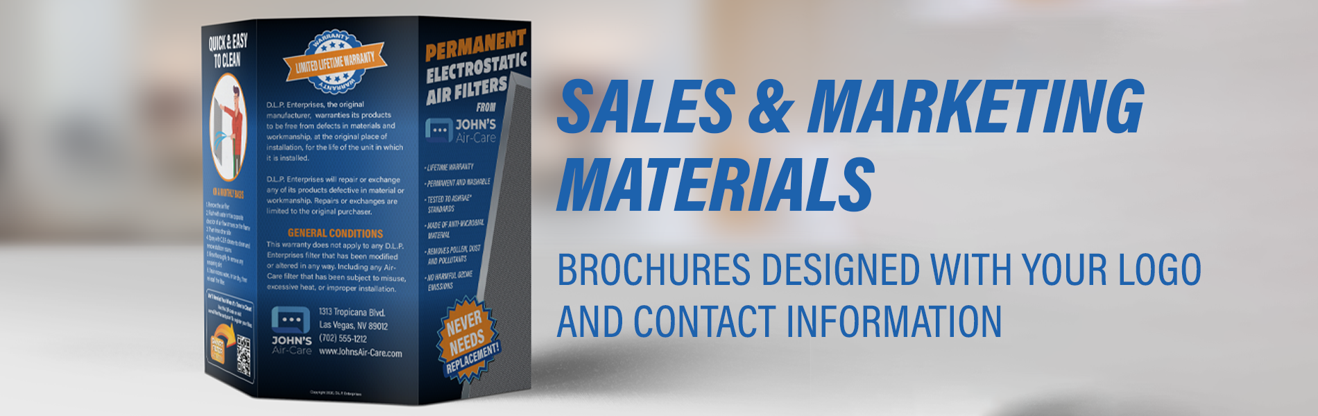 sales and marketing header image